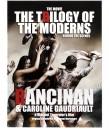 Le film La Trilogie des Modernes - Behind the Scenes