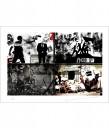 Édition - Fresque I Chaos - 2013