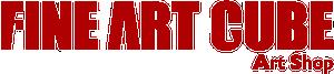 FineArtCube ArtShop