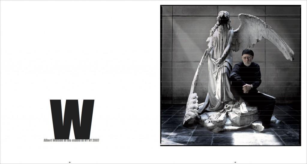 livre-photographers-bm-pw1
