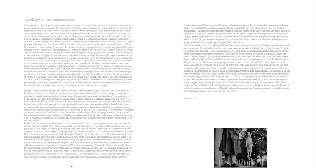 livre-photographers-bm-pw2