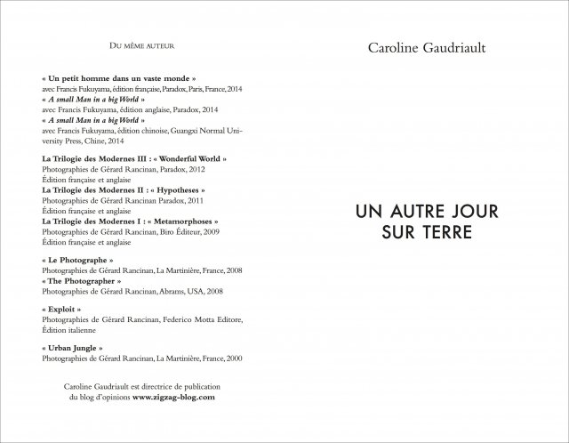 livre-another-41-1ef56