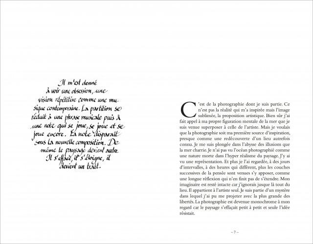 livre-another-61-5b0d4