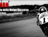 Expo Moto Saint Marin