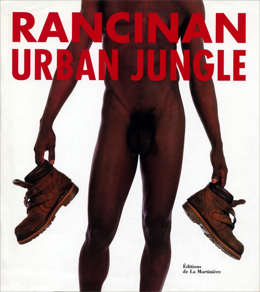 couv-urban-jungle-bd