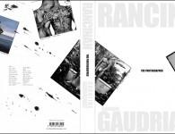 livre-photographer-bord-noir